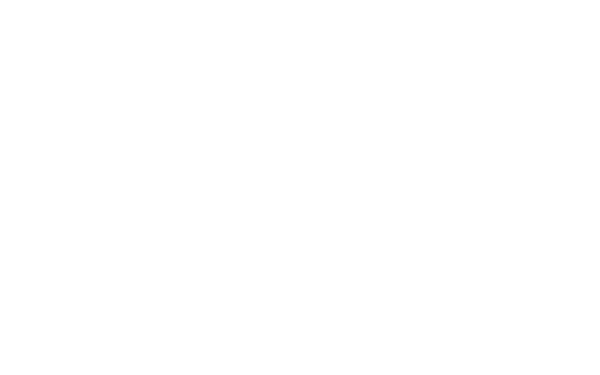 Narrative Television Network