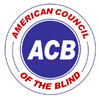 NTN Receives ACB Award